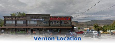 vernon_googlemaps